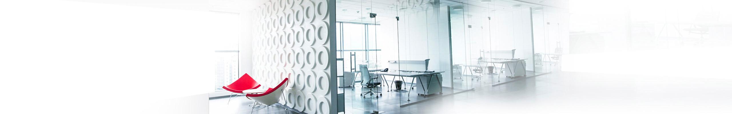 Seminarräume zum Vertriebscoaching & Vertriebstraining mit Mumme & Partner Stuttgart