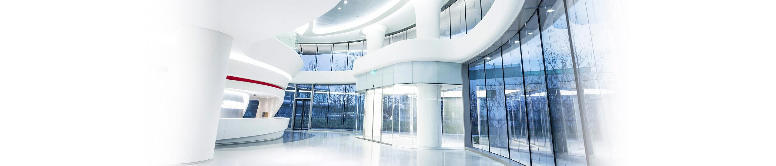 Unternehmen Stuttgart für Startups zur Neukundengewinnung | Mumme & Partner