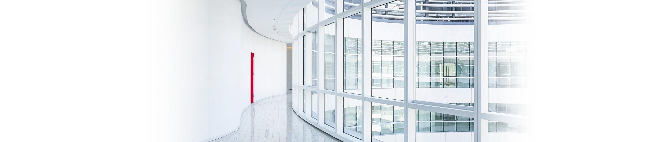 Unternehmen in Stuttgart ,erfolgreiche Vertriebsunterstützung von Startups durch Mumme & Partner