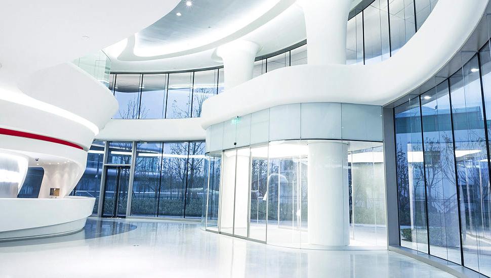 Immobilienmarketing_Referenzen Mumme & Partner