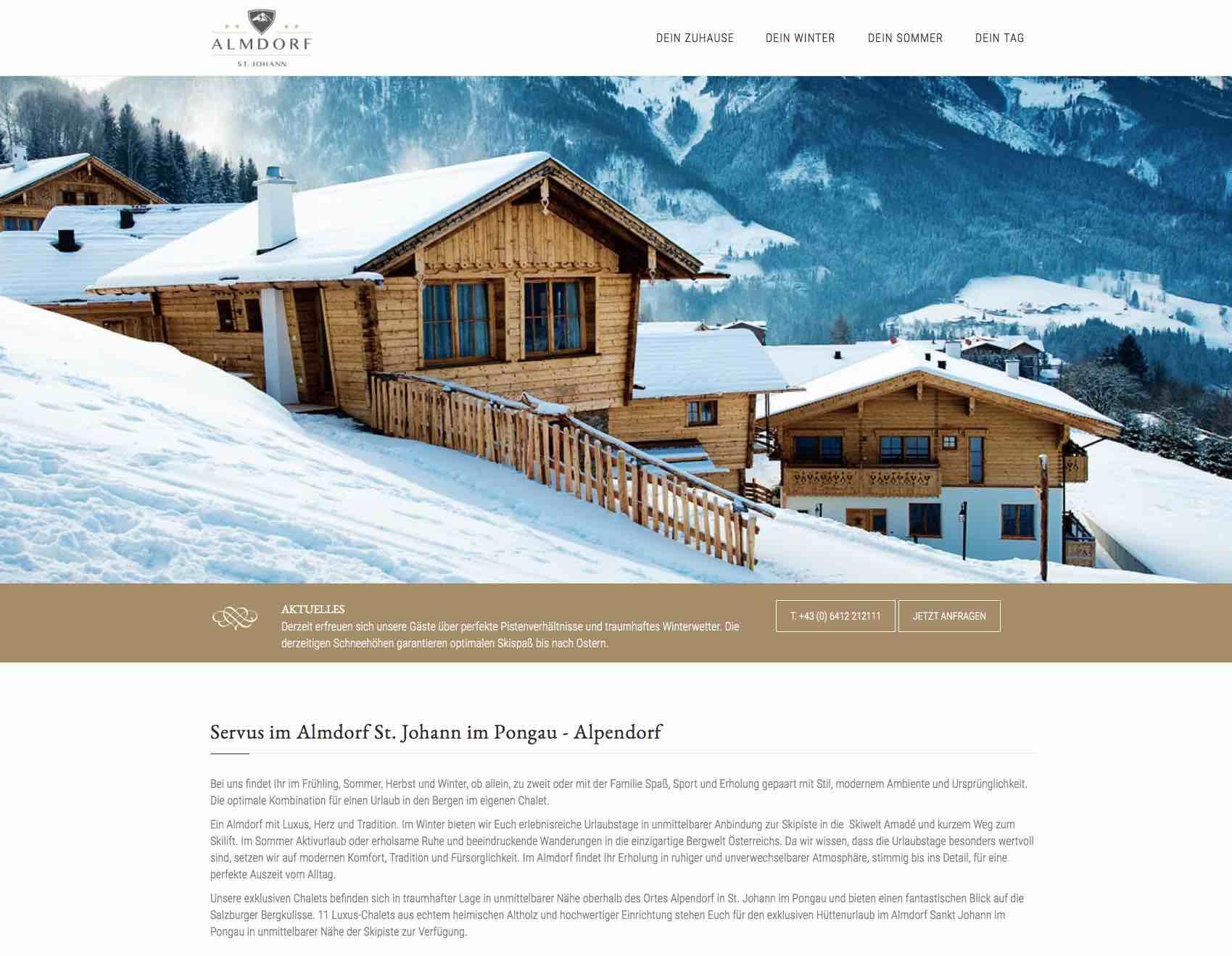 Almdorf_Landinpage