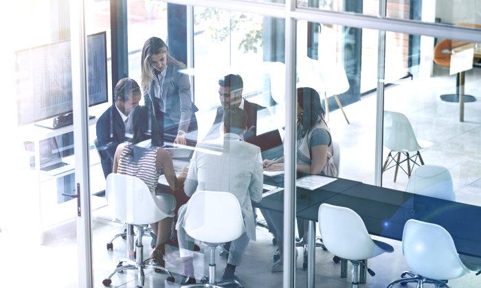 Mumme-Partner-Unternehmensberatung-Digitalagentur-s1