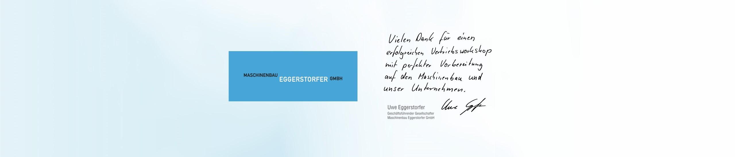 referenz_eggerstorfer_3