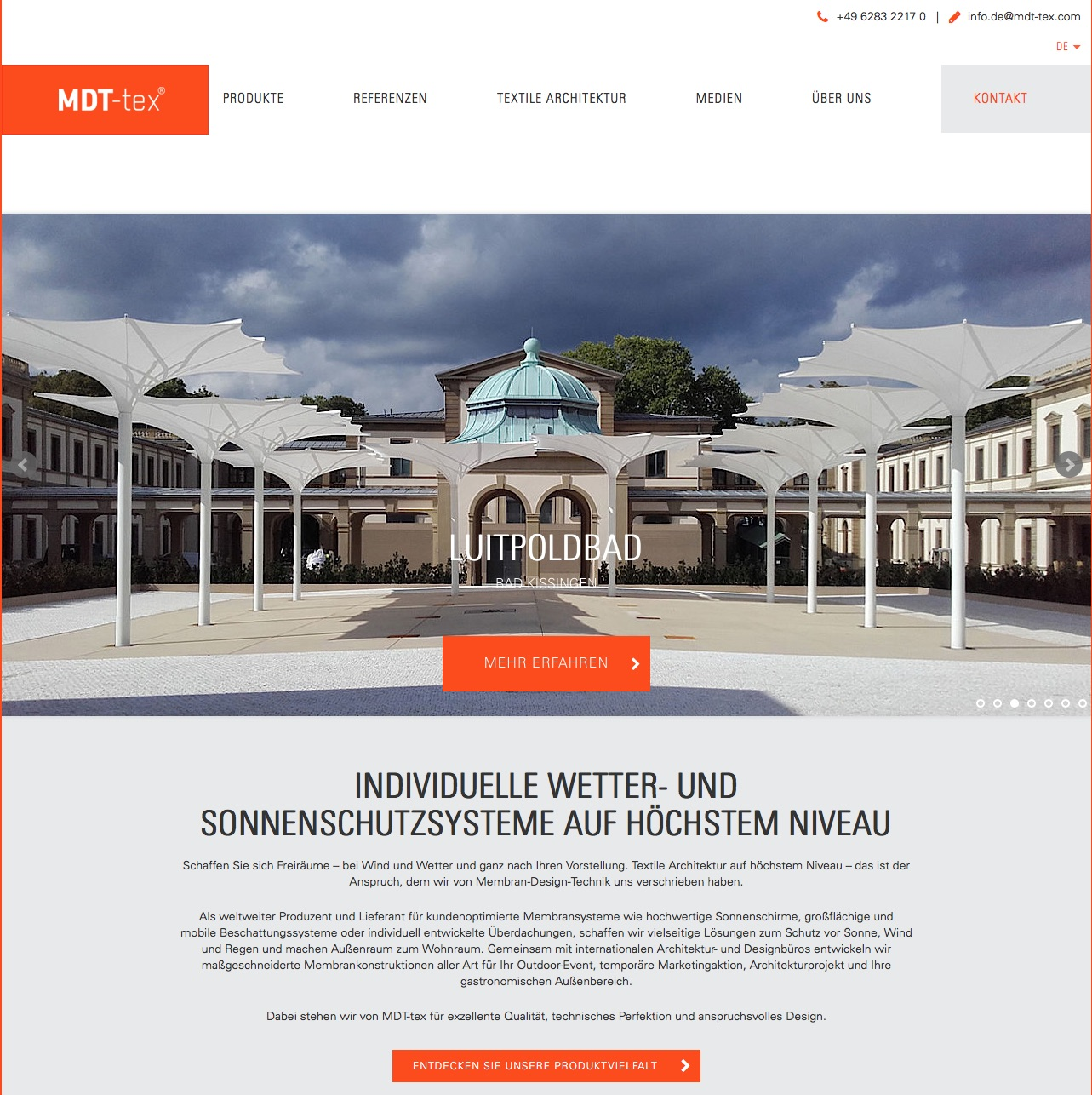 case studies mumme partner in stuttgart und m nchen. Black Bedroom Furniture Sets. Home Design Ideas