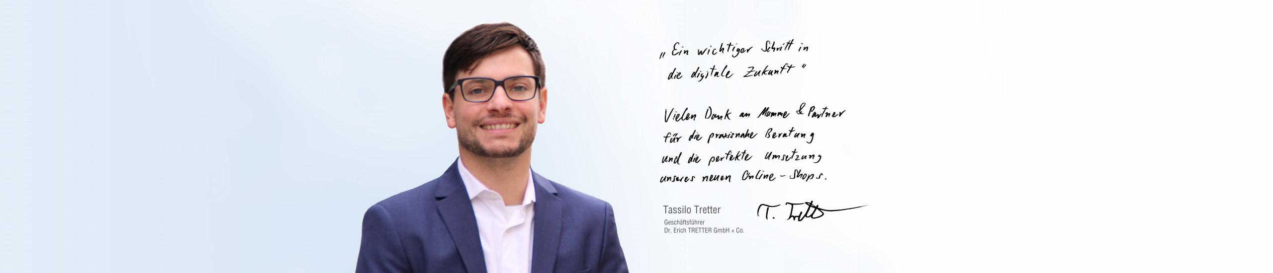 referenz_dr-tretter