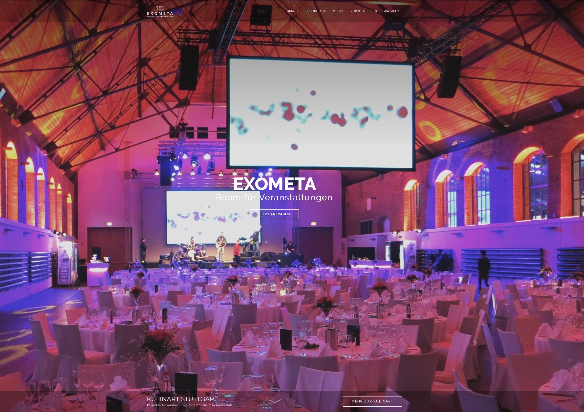 Referenz-Mumme-Partner_EXOMETA-GmbH-Eventagentur