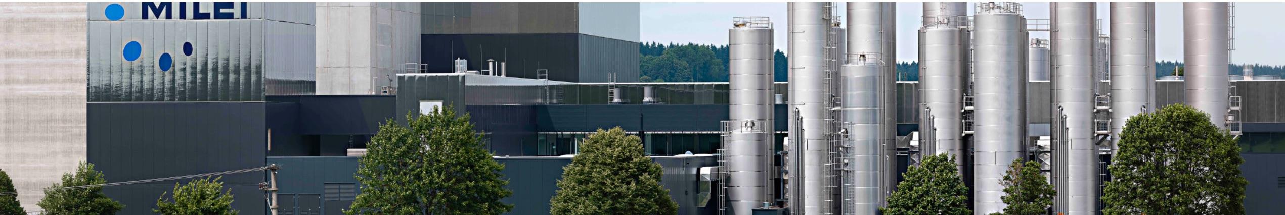 Referenz-Mumme-Partner_MILEI-2.0-Leutkirch