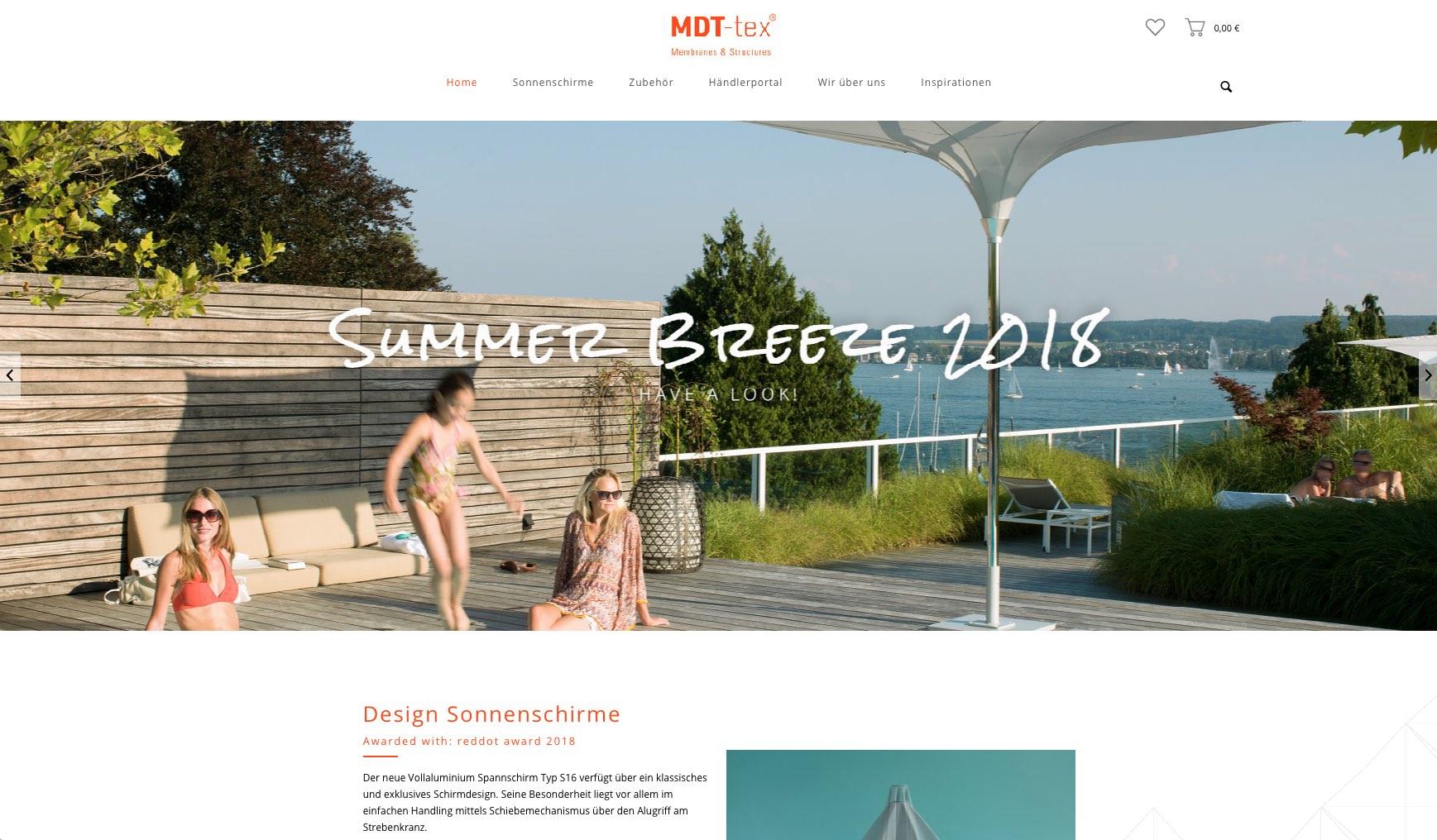 referenz_mumme-und-partner_digitalagentur-stuttgart