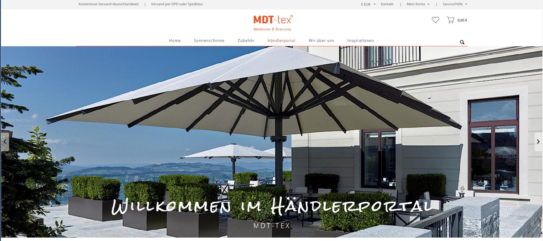 referenz_mumme-und-partner_mdt-tex-online-shop-1