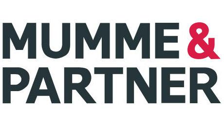 Mumme & Partner | Vertriebscoaching | Messetraining | Digitalagentur